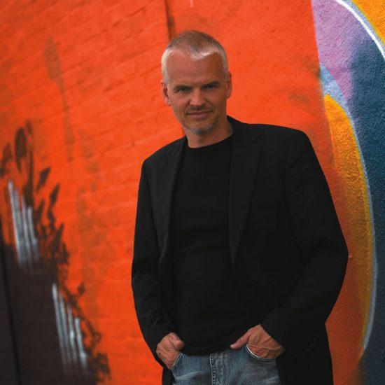 Lars Danielsson image 0