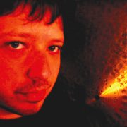 Dylan van der Schyff image 0