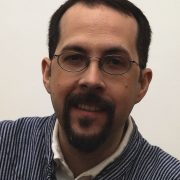 John Hollenbeck image 0