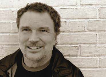 Bobo Stenson: Thoughts too Deep for Tears