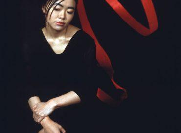 Hiromi: Return of Piano World Champion