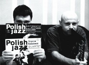Skalpel's Top 10 Polish Jazz Albums