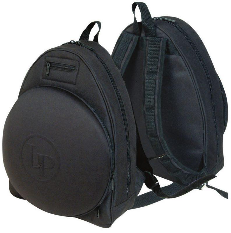 LP Lug-Edge Backpack
