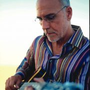 Larry Carlton image 0
