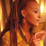 Cassandra Wilson image 0