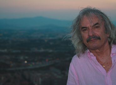 Enrico Rava: Easy Living