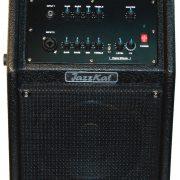 JazzKat Guitar Amp image 0