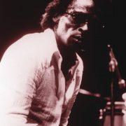 Miles Davis image 0