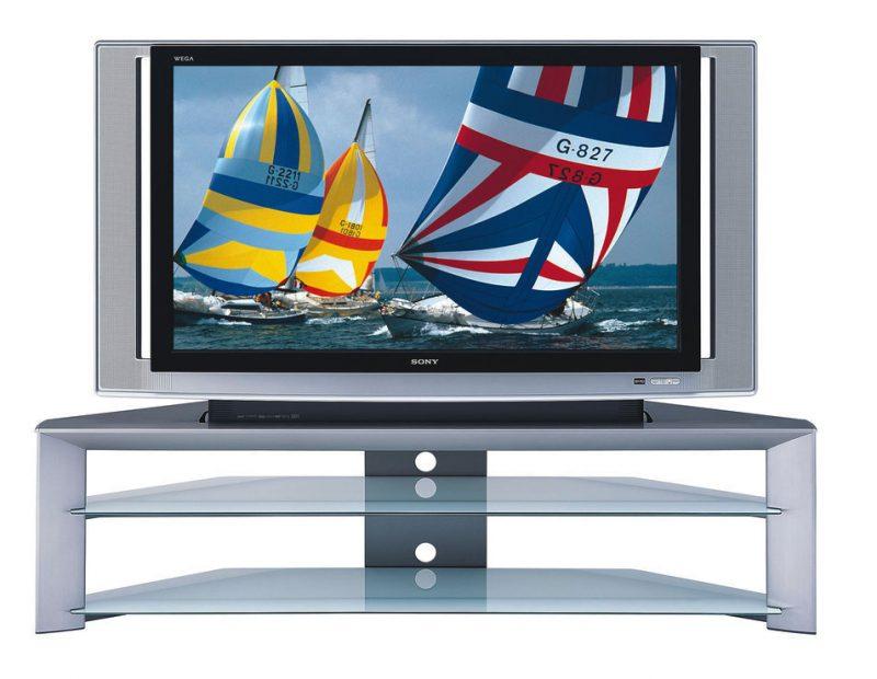 Sony Grand Wega KDS R50XBR1 SXRD Televistion