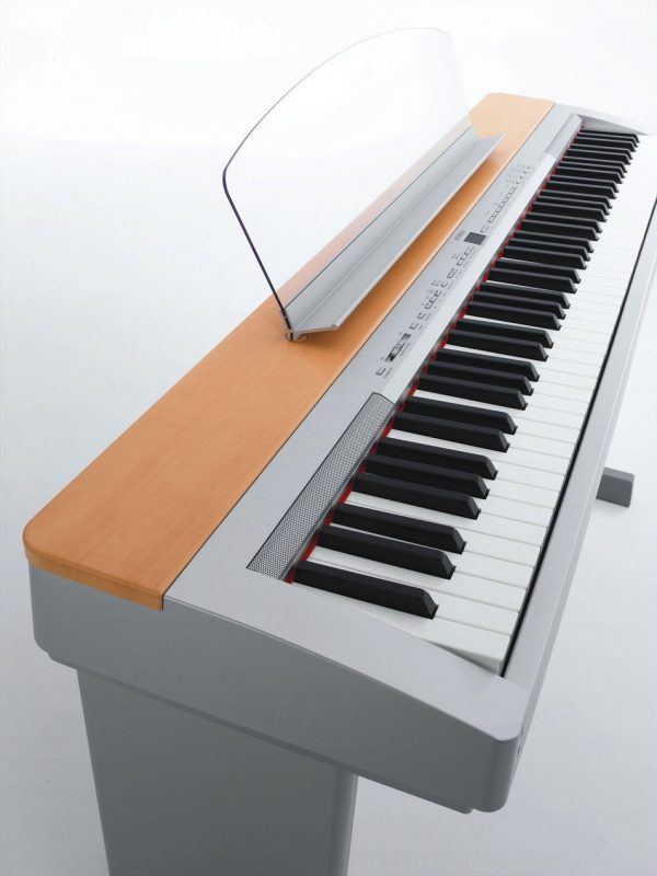 Yamaha P140 Series Keyboards