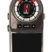Planet Waves Chromatic Pedal Tuner image 0