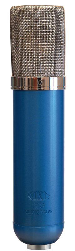 MXL M3 Silicon Valve microphone
