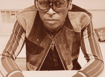 Miles Davis: Selling the Dark Prince