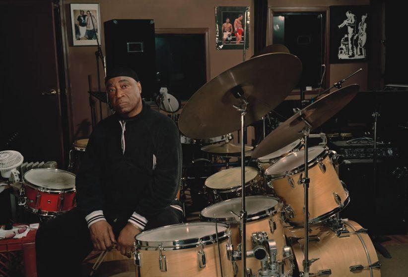 Rashied Ali: Sound Judgement - JazzTimes