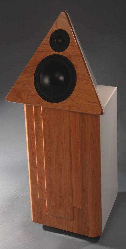 Tetra 506 Loudspeaker