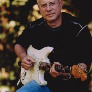 Jeff Richman image 0