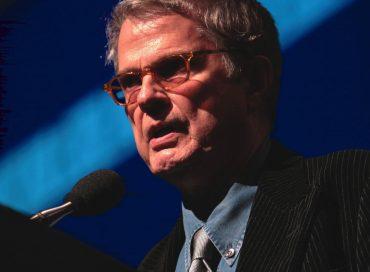 Charles Lloyd Live at the 2001 Spoleto Festival