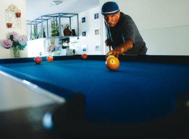 Joe Zawinul: Sportin' Life