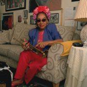 Clora Bryant image 0