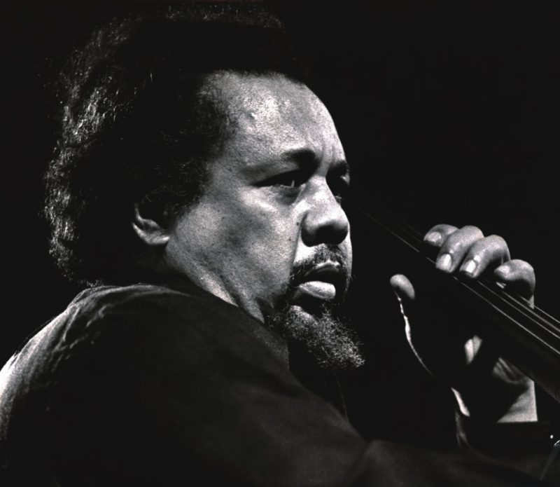 Charles Mingus: Epitaph Lost and Found