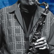 Michael Brecker image 0