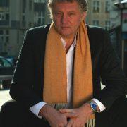 Miroslav Vitous image 0