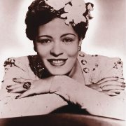 Billie Holiday image 0