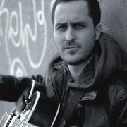 Jonathan Kreisberg image 0