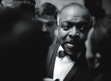 Count Basie and Lester Young: So Now We'll Find Out What Happens