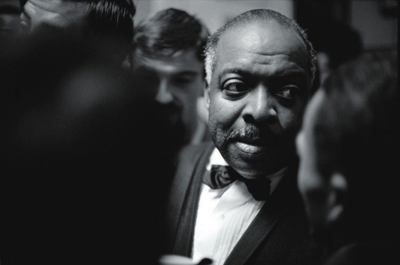 Count Basie