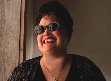 Diane Schuur: Deedle Me This