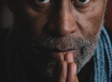 Bennie Maupin: The Rebirth Of