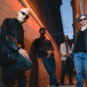 Bobby Previte: Watch the Music