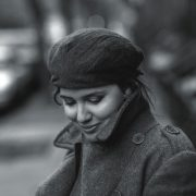 Rebecca Martin: Post-Pop