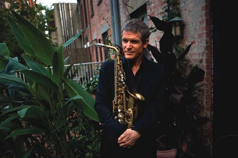 sanborn single guys Q&a with david sanborn: now rap guys have taken over that kind of cutting one of the great pleasures of my life and i don't regret a single day of it.