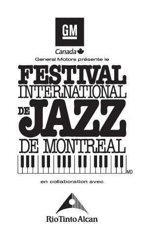 This year, the Festival International de Jazz de Montréal celebrates its 30th birthday with a lineup set to include Beirut, Chris Botti, Jackson Browne, Pink Martini, Ornette Coleman Quartet, Maria Schneider, King Sunny Ade and Femi Kuti & The Positive Force, Wayne Shorter Quartet, the Lost Fingers, Gary Burton Quartet Revisited with Pat Metheny, Steve […]