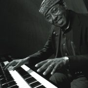 Jimmy McGriff image 0