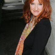 Madeline Eastman image 0