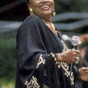 Miriam Makeba image 0