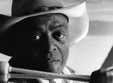 Roy Haynes: Force of Nature