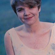 Karrin Allyson image 0