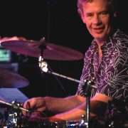 Bill Bruford image 0