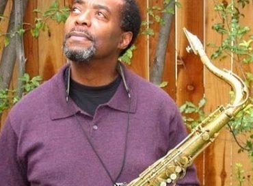 Saxophonist Ron Stallings Dies at 62