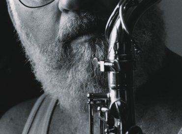 Lee Konitz: On His Own Terms