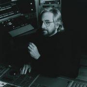 Label Watch:  N2K Encoded Music