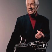 Kenny Burrell image 0
