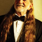 Willie Nelson image 0