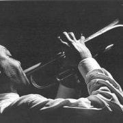 Wynton Marsalis by Frank Stewart image 0