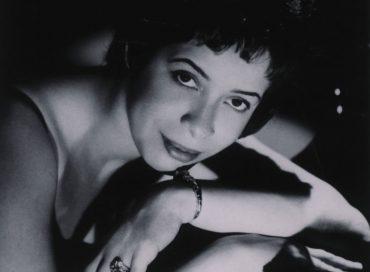 Shirley Horn (5.1.34-10.20.05)