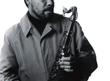 Lucky Thompson (6.16.24 – 7.30.05)